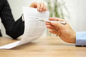 Honolulu Bad Faith Insurance Lawyer