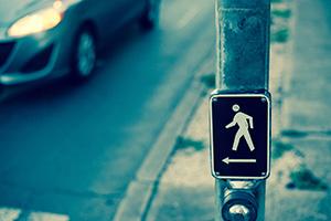 Honolulu Pedestrian Accident Attorney